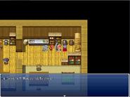 Magistea item8-Monster Girl Quest Paradox! RPG