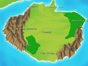 Treasure Cave Location on Map.jpg