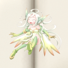 Sylph Tired.png