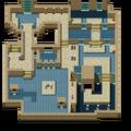 148 - North Undersea Temple B1F