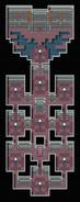 Map879