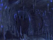 Orochi's Cave
