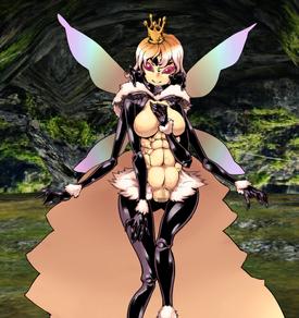 Queen Bee Censored.png
