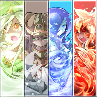 Elemental Spirits (all).png