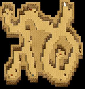 062 - Cave of Trials B1F.png