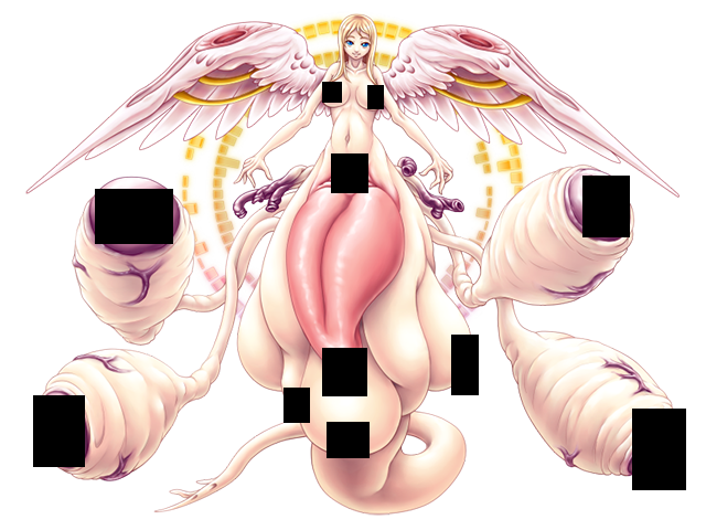 AlcielCensored2.png
