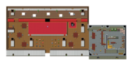 624 - Grand Theatre