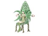 Alra Priestess/Priestess