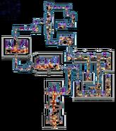 Map922