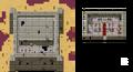 217 - Devastated Plains Ruins 3F