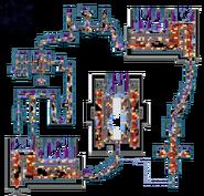 Map927