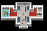 252 - Ilias Temple 2F