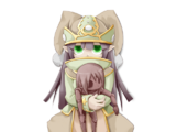 Gnome/Companion