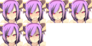 Lilith2 fc1
