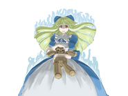 https://monstergirlquest.wikia