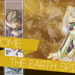 Gnome the earth spirit.png