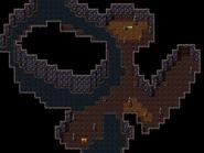 163 - Hellgondo Cave B1F