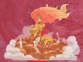 Lava Girl.jpg