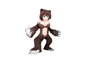 80 grizzly st01.png