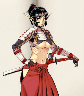 Samurai Elf.png