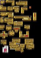 Map858