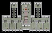177 - Grangold Castle 2F