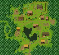 011 - Luddite Village.png