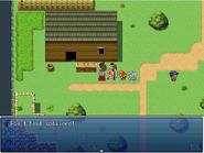 Magistea item1-Monster Girl Quest Paradox! RPG