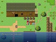 Magistea item7-Monster Girl Quest Paradox! RPG