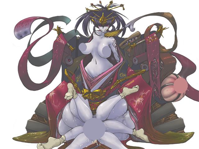 Himiko