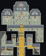 355 - San Ilia Castle