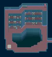 Map909