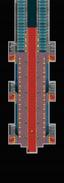 Map874