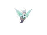Fairies/Fairy B