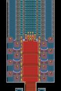Map890