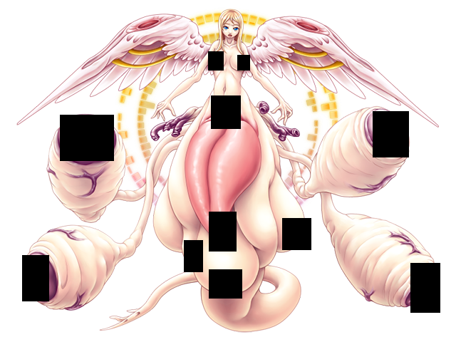 AlcielCensored3.png
