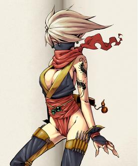 Kunoichi Elf.png