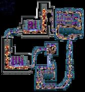 Map926