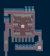 Map919