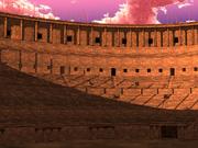 Grand Noah Colosseum.png