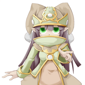 Summon Gnome.png