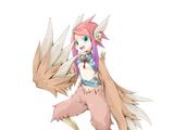 Harpy/Paradox