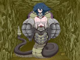 Cobra Girl.png