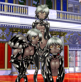 Ant Girls.png