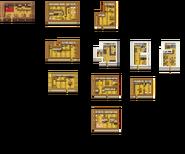 022 - Grand Noah Indoors
