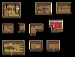 221 - Luddite Village Indoors.png