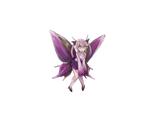 Fairies/Fairy A