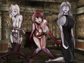 Zombie Girls.png