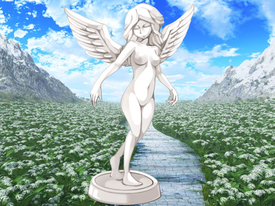 Trap Themis.png