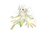 Sylph/Companion